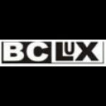 BCLux