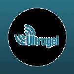 Ultragel