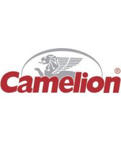 CAMELION ELEM