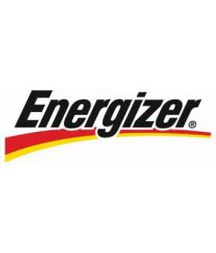 ENERGIZER ELEM