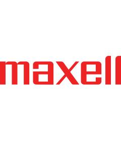 MAXELL ELEM